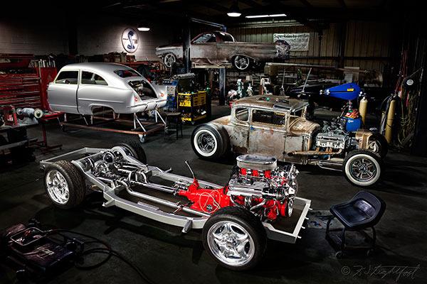Super-Rides-Shop-Shot--0085-96-2a-4-600w