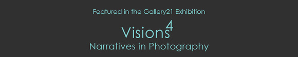 Visions4-logo-for-e-invite-1a-blue-99cccc