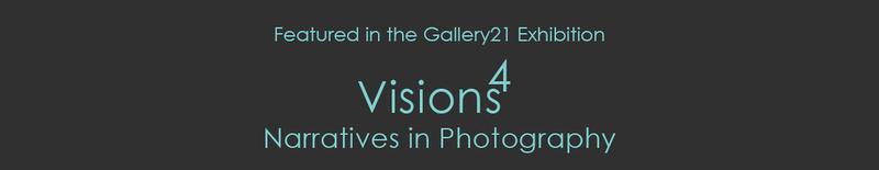 Visions4-logo-for-e-invite-1a-blue-99cccc