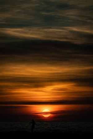 Oceanside 201206 Sunset 268