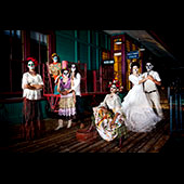 DayOfTheDead-120727_0228-1a-170sq