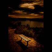 Lake-Poway-140527-043_4_5_1b-170sq
