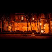 Fidler-Balboa-Park-140917-011-1b-170sq