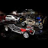 Super-Rides-Shop-Shot--0085-96-2a-4-170sq