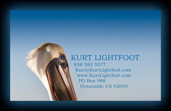 Kurt-Oceanside-151106-005-1a-3,75x2,5-Glow