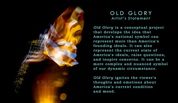 Old-Glory-Artist's-Statement-100910_0103-2a-700w